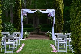 Why Wedding Arch Arbour Is Important The Secret Garden Sorry Diy Thesorrygirls Decor Drapes Wood Photobooth Photoshoot Summer Flower Girls Arbor Floral Wall