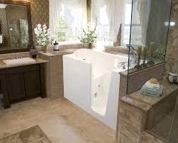 dayton bathroom remodeling. Perfect Bathroom Walk In Tub On Dayton Bathroom Remodeling