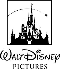 Walt Disney Pictures Logo PNG Transparent & SVG Vector - Freebie Supply