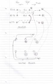 wiring diagrams for single phase motors the wiring diagram 6 lead single phase motor wiring diagram nodasystech wiring diagram
