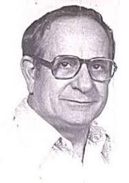 Ernest Marino | Republican American Archives