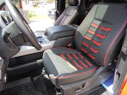 looking for some nice seat covers f150 150 jpg