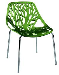 lime green office furniture. Forest Office Chair Lime Green Furniture
