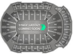 Vystar Veterans Arena Seating Chart Michael Buble At Vystar Veterans Memorial Arena Tickets From