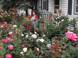 simple Front Yard Rose Garden design ideas rose garden plans flowers  pinterest unique backyard flower seats
