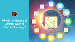D60 Chart Analysis What Is The Meaning Of Different Types Of Charts In Astrology