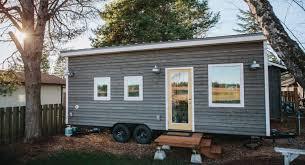 tiny houses for sale portland oregon. Delighful Portland Beautiful Tiny Home Portland OR Inside Houses For Sale Portland Oregon L