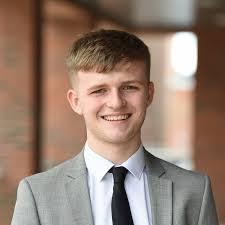 Nathan Smith, Mortgage Administrator – Team – LIFT-Financial