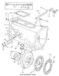 JD 1070 Clutch Replacement    Tractor Engine Repair Rebuild    Page likewise Ford 8N Brake Control   related furthermore Ford 8n Transmission and parts How To   YouTube furthermore Ford Jubilee Wiring Diagram   1953 FORD JUBILEE TRACTOR WIRING likewise Used Ford Tractor Parts further Ford Tractor Power Take off PTO Parts moreover Change history '39 '64 Ford Tractors besides PTO Parts for Ford 8N Tractors  1947 1952 also Ford 4610 S N Conundrum likewise Ford Tractor Parts   Online Parts Store for tractors further Diagram 3 Way Switch Wiring At Ford 8N   saleexpert me. on 8n ford tractor clutch embly diagram