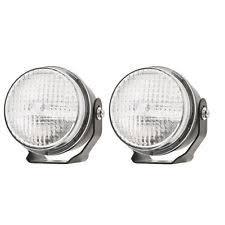 s l225 jpg piaa 5340 lp 530 series 3 5 led flood back up lamp kit