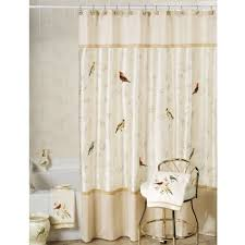 cool fabric shower curtains. Stunning Fabric Shower Curtains Tar Bathroom Ideas Cool
