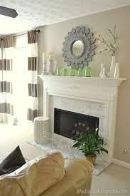 most popular behr paint colorsBest Living Room Paint Colors Behr  Centerfieldbarcom