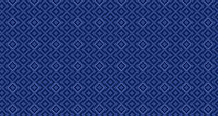 Blue Pattern Background Stunning Blue Background Design Pattern Juvecenitdelacabreraco