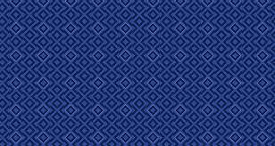 Blue Pattern Background Stunning Blue Background Design Pattern Juvecenitdelacabreraco