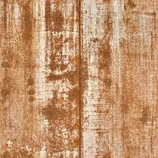 painting over rusted metal painting over rusted metal seamless rust texture formed in a light irregular painting over rusted metal