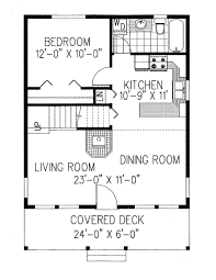 wonderful square foot house plans cool design small sq ft or less tiny feet arts home under planskill on