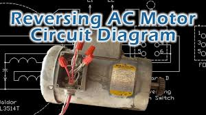 reverse baldor single phase ac motor circuit diagram reverse baldor single phase ac motor circuit diagram