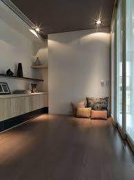 modern private home office. Dream Houses: Guest Room That Can Also Be Used As Home Office Modern Private S