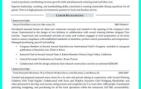 Bakery Chef Cover Letter Music Specialist Cover Letter