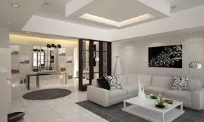 Creative Shelf Interior Design Company Dubai Office Interior Company In Uae