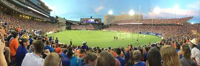 Fc Cincinnati Stadium Seating Chart Nippert Stadium Wikipedia