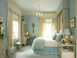 romantic bedroom designs. Romantic Bedroom Decor Full Size Of Designs Country Design Beautiful Pictures .