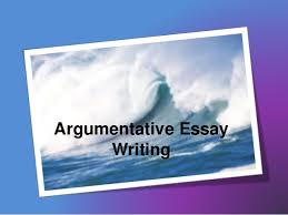 learn main features of argumentative essay trendingtop main features of argumentative essay