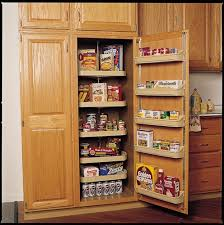 Formidable Tall Kitchen Pantry Cabinet Furniture Nice Small Kitchen  Decoration Ideas