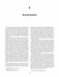 term paper essay how to write an introduction for my research