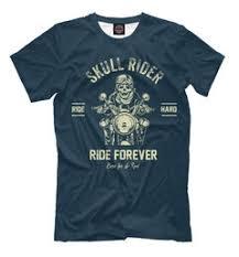 Мужские спортивные <b>футболки</b> и майки Rider — купить на ...