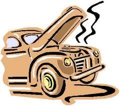Bildresultat för skrotbil