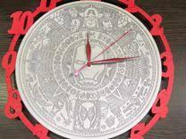 <b>Часы Марвел</b> (<b>Marvel</b>, Железный человек Паук, Тор, Х купить в ...