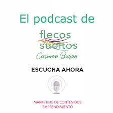 El podcast de Flecos Sueltos