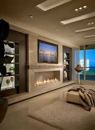 living room interior design with fireplace. Living Room Interior Design With Fireplace