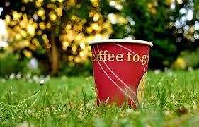 Bildergebnis für coffee to go