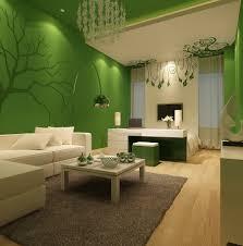 White Sofa Living Room Brown Living Room Wall Ideas Living Room Painting Ideas Photo