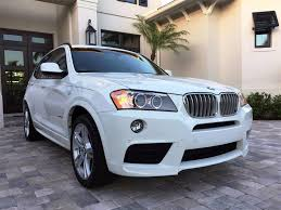 BMW Convertible bmw x3 2013 model : 2013 Bmw X3 M - news, reviews, msrp, ratings with amazing images