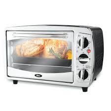 oster xl countertop oven medium size of digital oven w french doors page com