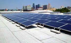 top cities embracing solar energy did your city make the list top 10 cities embracing solar energy did your city make the list ecowatch