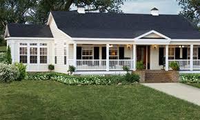 Price Of A Modular Home Majestic Design Ideas 9 Prices Homes Minnesota.