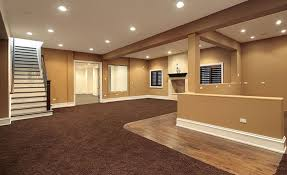 office remodel. Business Renovations: How To Safely Remodel Your Office