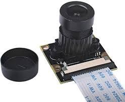 SK Studio Camera Module 5MP Webcam Sensor with ... - Amazon.com