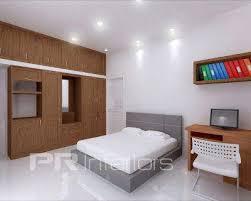 Van Interior Design Magnificent P R Interiors Photos Vattiyoorkavu Thiruvananthapuram Pictures
