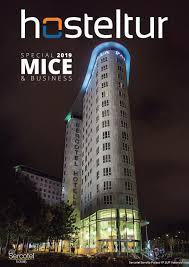 Casa Fayette Guadalajara A Member Of Design Hotelstm Hosteltur Special Mice 2019 By Hosteltur 2019 Issuu