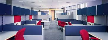 office space colors. with the work space increasingly defined by movable partitions and panels careful selection of colors these other office elements sherwinwilliams