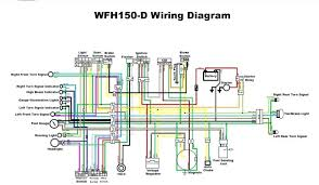 full size of wiring diagram for ceiling fan pull switch with light australia symbols uk original