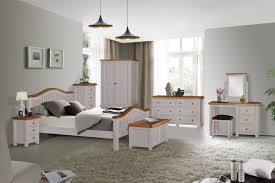 High Quality Superb Range Of Matching Bedroom Furniture Available To Complement BOTH Of  The Moya Electric Adjustable Bed Styles.