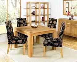 indoor dining room chair pads. marvelous indoor dining room chair cushions with best set of pads