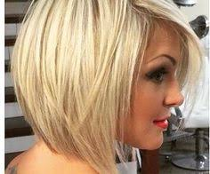 The Bob Hairstyle bob hairstyles this seasons coolest celeb cut bob hairstyle 3176 by stevesalt.us