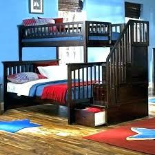 girls bedroom furniture ikea. Ikea Kids Bedroom Furniture Sets Marvelous . Girls A